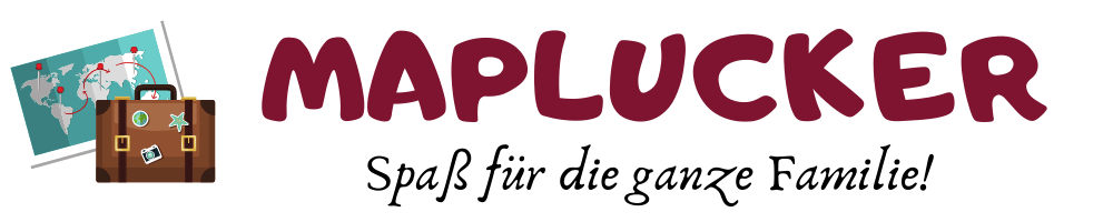 Maplucker